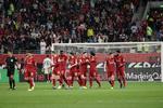 فیفا در حال بررسی طرح لغو جام باشگاههای ۲۰۲۰ جهان