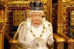 درخواست ملکه انگلیس برای خروج به موقع از اتحادیه اروپا