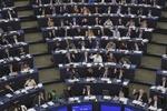 پارلمان اروپا توافق «برگزیت» را تصویب کرد