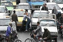 دستگیری عاملان نزاع دسته جمعی در ایلام