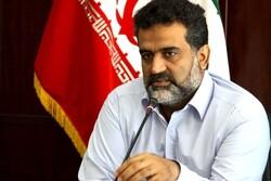 مجری و مدیر طرح نیروگاه اتمی ۲ و ۳ بوشهر منصوب شد