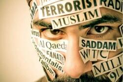 نگاهی به آمار اسلامهراسی در اروپا/ افزایش عجیب حمله به مسلمانان