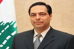 حسان دیاب لبنانی کابینہ تشکیل دینے کے لئے مامور