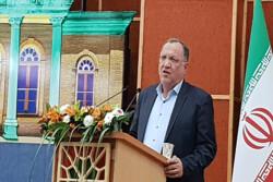 ۱۱۰ عنوان برنامه فرهنگی در هفته قزوین اجرا شد