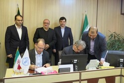 FAO funds project to increase resilience of Iranian communities against climate change and natural hazards