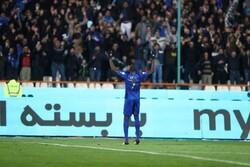 درخواست عجیب کویتیها؛ بازی با استقلال تهران در زمین بیطرف باشد!