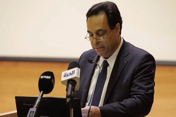 Beirut to file complaint against Zionist regime at UNSC