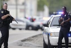 تیراندازی در یک خانه سالمندان در آمریکا/ سه تن کشته و زخمی شدند