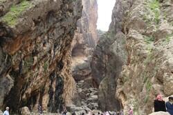 ایجاد زیرساخت های لازم در ۶ منطقه گردشگری استان ایلام