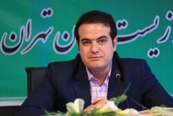 جزئیات حمله به محیط بان شمیرانات تشریح شد/دستگیری شکارچی
