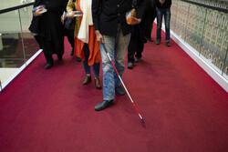سهم «ما» از جشنوارههای فیلم و تئاتر فجر چیست؟