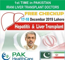 Pakistani health tourists encouraged to visit Iran
