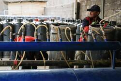 مصرف داخلی LPG، اقتصادی تر از صادرات آن/ عایدی ۷۰۰ میلیون دلاری از صادرات بنزین