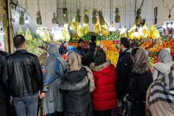 بازرسی از ۳۰۰۰ واحد صنفی در کرمانشاه /تشکیل ۱۶۰ پرونده تخلف