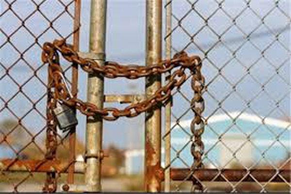ساختار اشتغال استان سمنان نیازمند تغییر است/ کار دشوار دولت