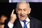نیتن یاہو کی شرارت جاری/ نئی یہودی بستیوں کی تعمیر