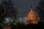 هر توافق هسته ای با ایران باید برای ارزیابی به کنگره ارائه شود
