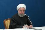الرئيس روحاني يستقبل سفراء ايران الجدد لدى 13 دولة