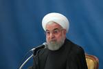 ایران کی عوامی اور ثقافتی طاقت سے دشمن خوف میں مبتلا ہے
