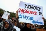 افزایش کشتهشدگان اعتراضات در هند به ۲۱ نفر