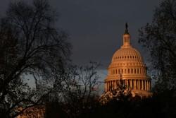 نامه چهار اندیشمند آمریکایی به کنگره درباره ترور سردار سلیمانی و جنگ طلبی ترامپ