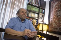 محمدعلی کشاورز همچنان در آیسییو است/ احتمال ترخیص در هفته آینده