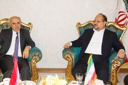 Armenia eyes broadening economic ties with Iran: envoy
