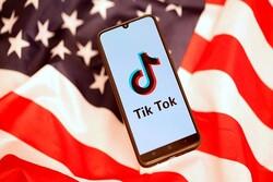 Amerikan askerlere TikTok yasağı