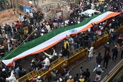 Vatandaşlık değişiklik yasası Hindistan'ın imajına zarar veriyor