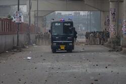 Hindistan'da vatandaşlık yasası karşıtı gösterilerde ölü sayısı 17 oldu