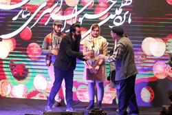 برگزیدگان جشنواره سراسری تئاتر مهر کاشان معرفی شدند