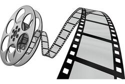 اکران فیلمهای برتر جشنواره نوآوری و فناوری قم در سراسر کشور