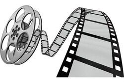 شەشەمین فستیڤاڵی فیلمی کوردی یۆتۆبۆری لە سوید