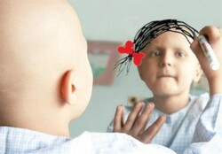 سرعت رشد سرطان در ایران بالاست/سالانه ۵۱ هزار مرگ