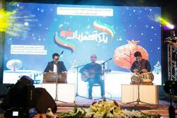 یلدای همزبانی؛ شب خاطرهانگیز ایرانیها و افغانستانیها در تهران