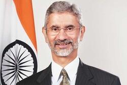 ایران میں مقیم بھارتیوں کا بھارتی وزیر خارجہ کے نام خط/ نسل پرستانہ قوانین واپس لینے کا مطالبہ