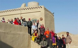Media help alter mental image of travelers towards Sistan-Baluchestan