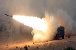 یورش سنگین تروریستها به سراقب دفع شد/ حمایت آتشباری ترکیه هم کمکی به جبهه النصره نکرد