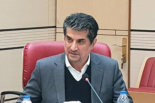 کمیته ملی تسهیل تجارت را در قزوین راه اندازی می کنیم