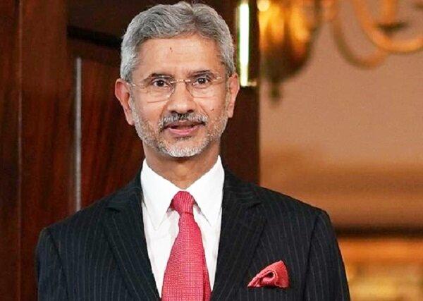 Hindistan Dışişleri Bakanı yarın Tahran'a geliyor