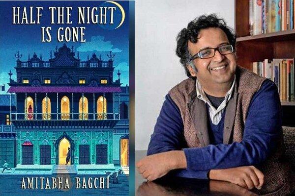 برترین کتاب ادبی جنوب آسیا انتخاب شد/ انتخاب رمانی پسا استعماری