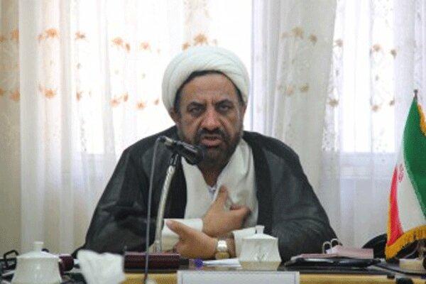 مؤسسات قرآنی در ترویج فرهنگ قرآنی نقش مؤثری دارند
