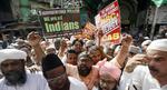 قانون شهروندی هند و اجحاف در حق مسلمانان/ بحران هویت در «سرزمین هفتاد و دو ملت»