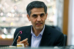 Saeed Mohammadzadeh