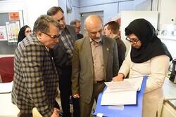 دعاوی حقوقی سازمان انتقال خون با مصالحه حل شود