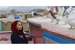 برنامه اکران «حوا، مریم، عایشه» اعلام شد/ روایت زندگی سه زن افغان