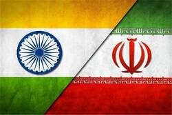 Şemhani ve Hindistan Dışişleri Bakanı görüşecek