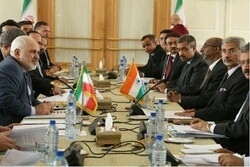 19th Iran-India joint economic commission meeting held