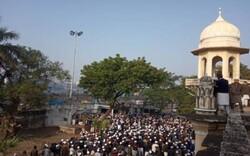 بھارت میں متنازع ، متعصبانہ اور ظالمانہ قانون کے خلاف مظاہرے جاری/ 28 افراد شہید