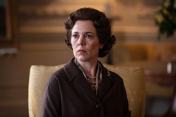 اولیویا کولمن در نقش قاتل بازی میکند/ واقعیتی غریبتر از داستان